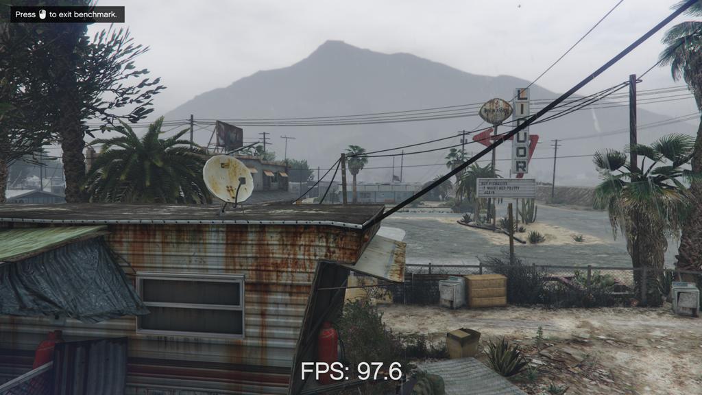 Grand Theft Auto V 11 24 2020 2 16 49 PM
