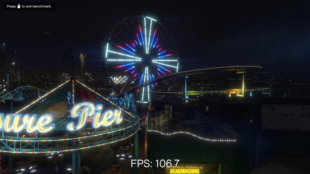 Grand Theft Auto V 11 24 2020 2 17 10 PM