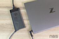 HP ZBook Studio G7 i9 Review 10