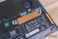 HP ZBook Studio G7 i9 Review 2