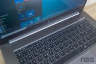 HP ZBook Studio G7 i9 Review 24