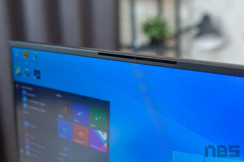 HP ZBook Studio G7 i9 Review 25