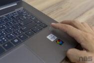 HP ZBook Studio G7 i9 Review 72