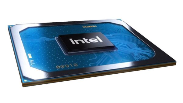 Intel DG1 chip 1 1280x720 1