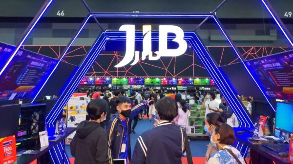 JIB PC spec commart 2020 cov