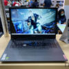 Lenovo Promotion Commart Xtreme 2020 10