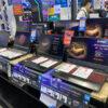 MSI Promotion Commart Xtreme 2020 11
