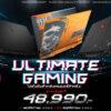 MSI Promotion i7rtx2070 p1