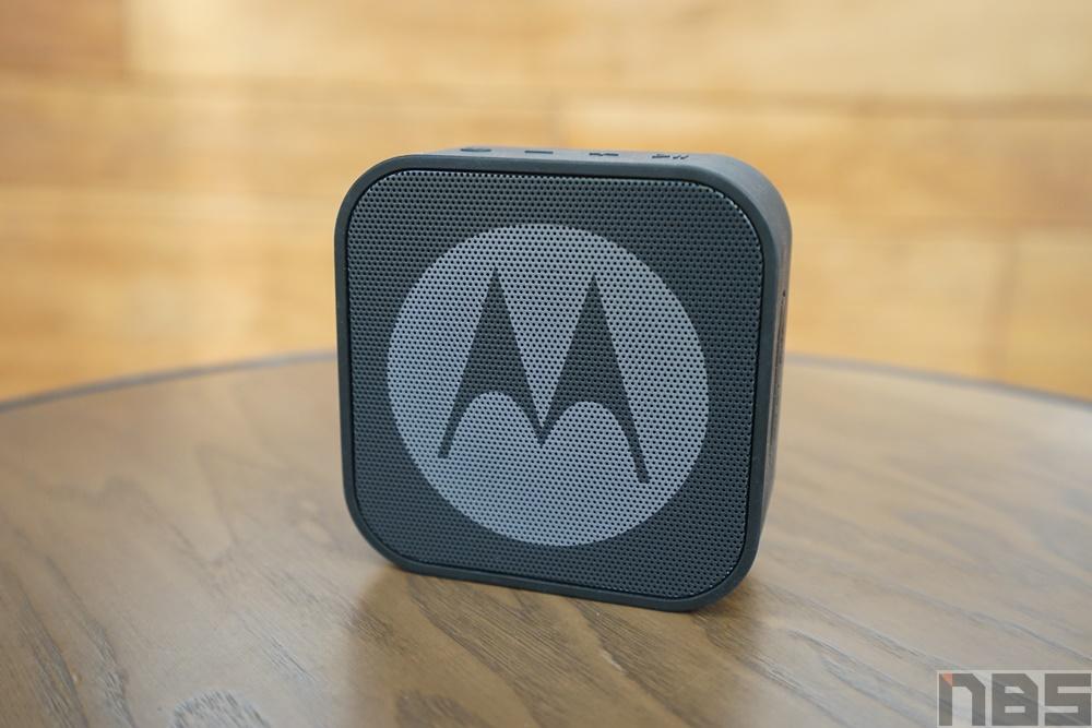 Motorola Sonic Boost 220 004
