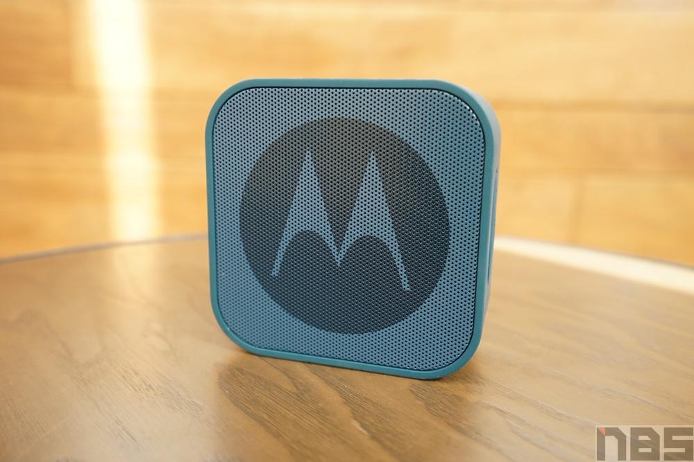 Motorola Sonic Boost 220 012