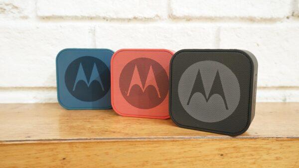 Motorola Sonic Boost 220 034