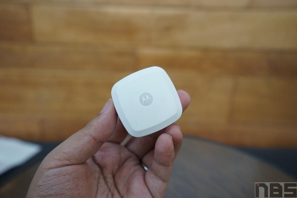 Motorola Verve Buds 100 008