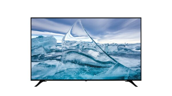 Nokia Smart TV 7500A big hero 130