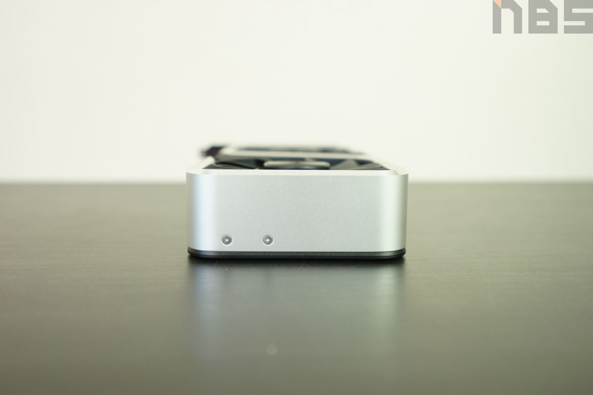 Nvidia Geforce RTX 3060 Ti 010