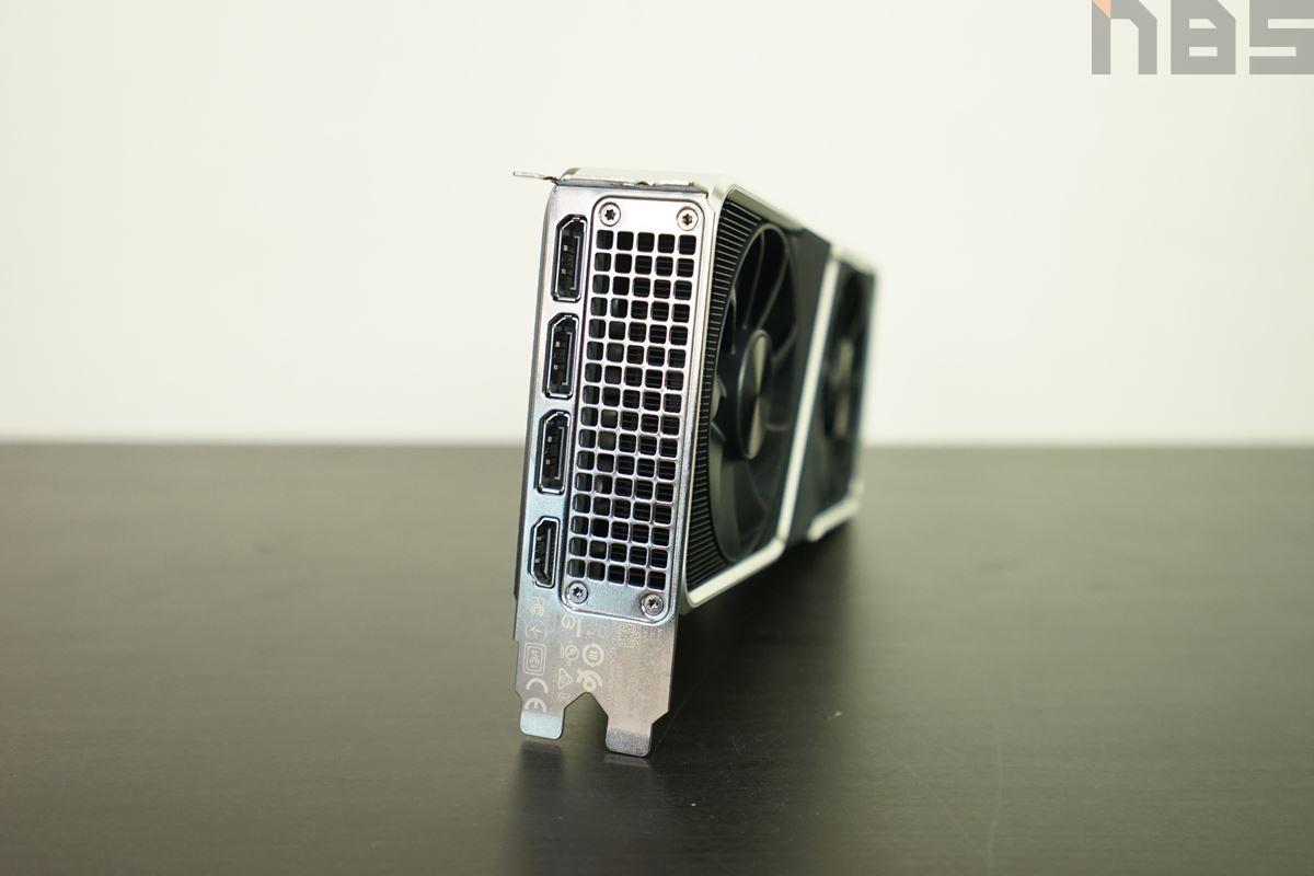 Nvidia Geforce RTX 3060 Ti 026