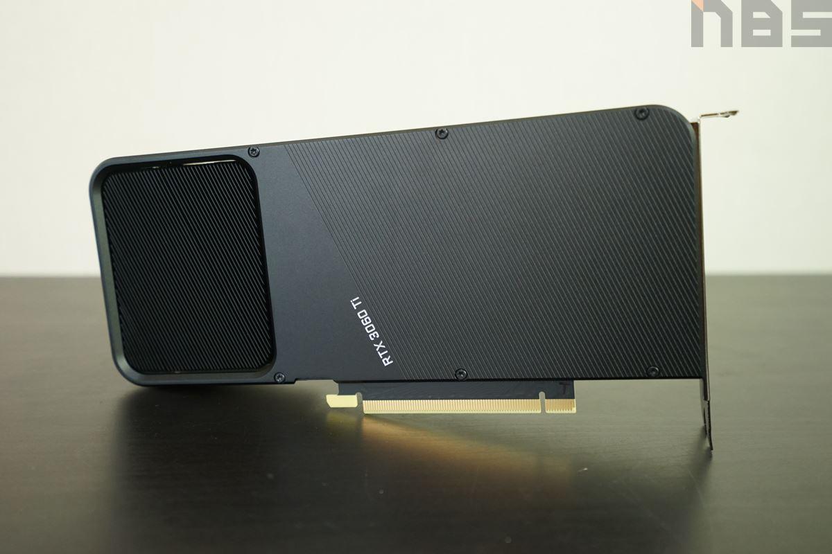 Nvidia Geforce RTX 3060 Ti 027