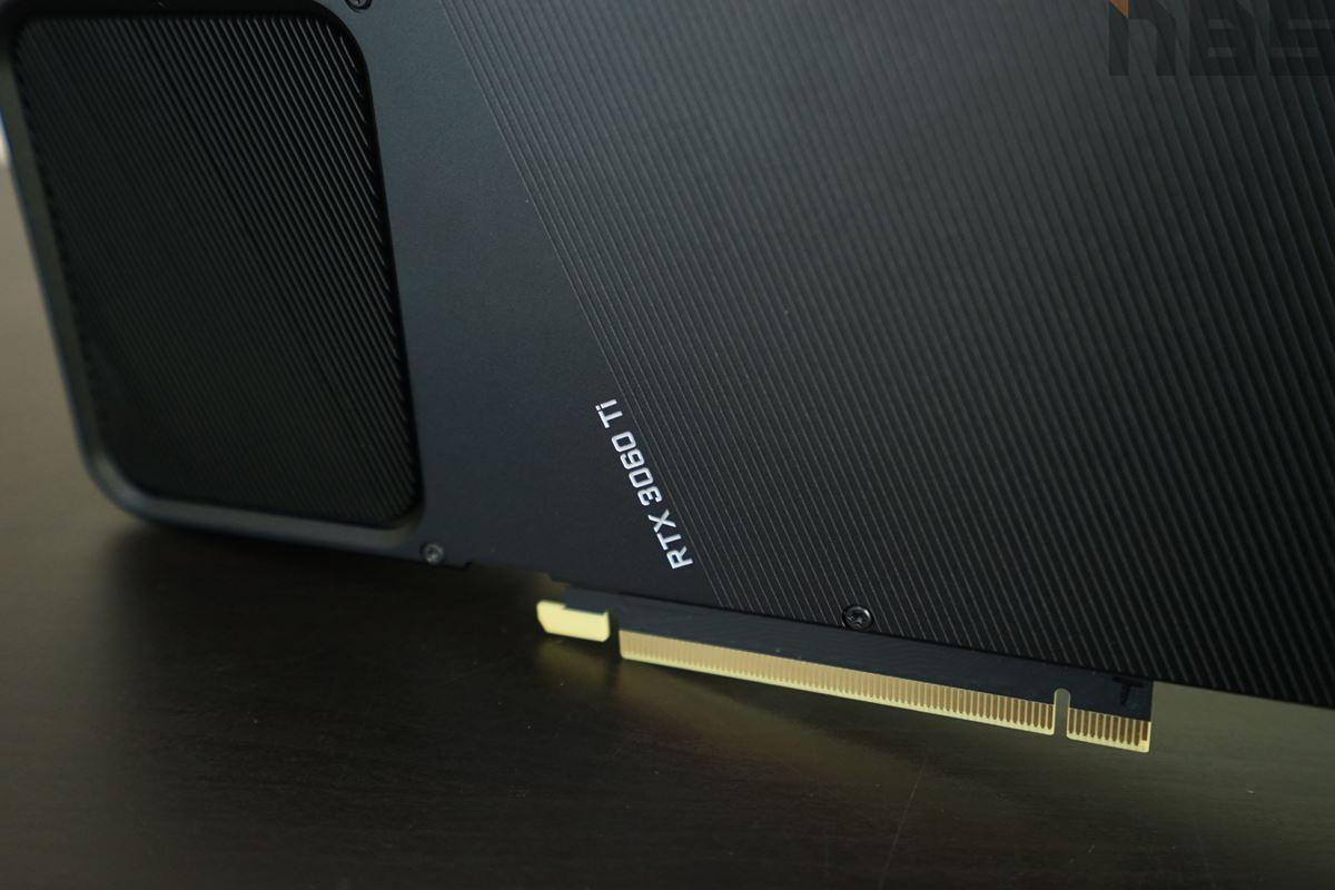 Nvidia Geforce RTX 3060 Ti 028