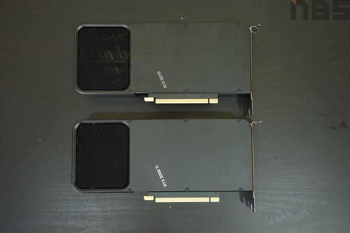 Nvidia Geforce RTX 3060 Ti 042