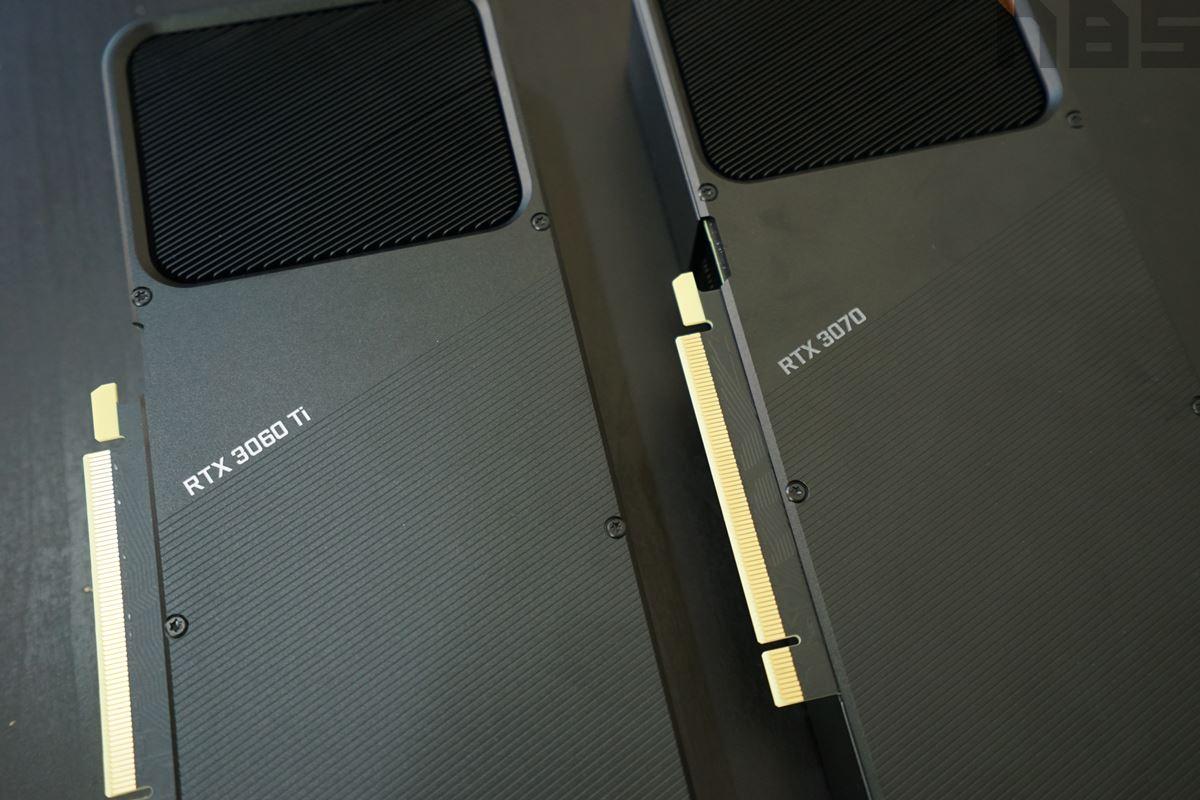 Nvidia Geforce RTX 3060 Ti 043