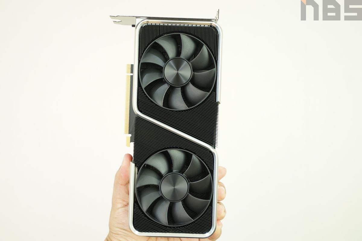 Nvidia Geforce RTX 3060 Ti 057