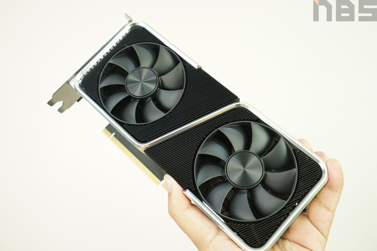 Nvidia Geforce RTX 3060 Ti 059