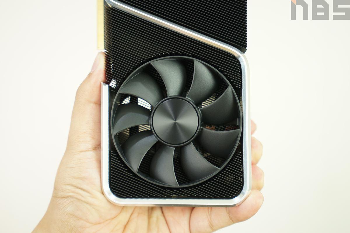 Nvidia Geforce RTX 3060 Ti 060