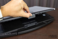 Panasonic Toughbook FZ 55 Review 89