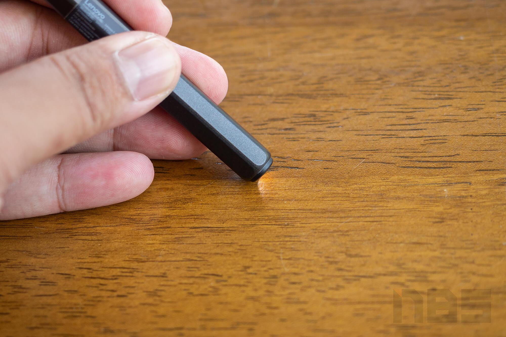 Review Lenovo YOGA Duet 7i NotebookSPEC 29