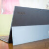 Review Lenovo YOGA Duet 7i NotebookSPEC 40