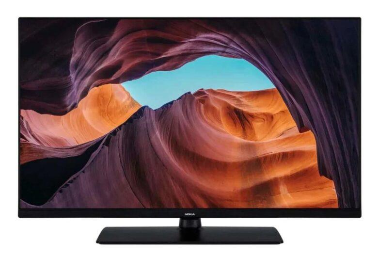Smart TV 3200A