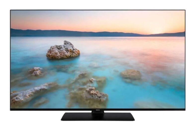 TV 5000A