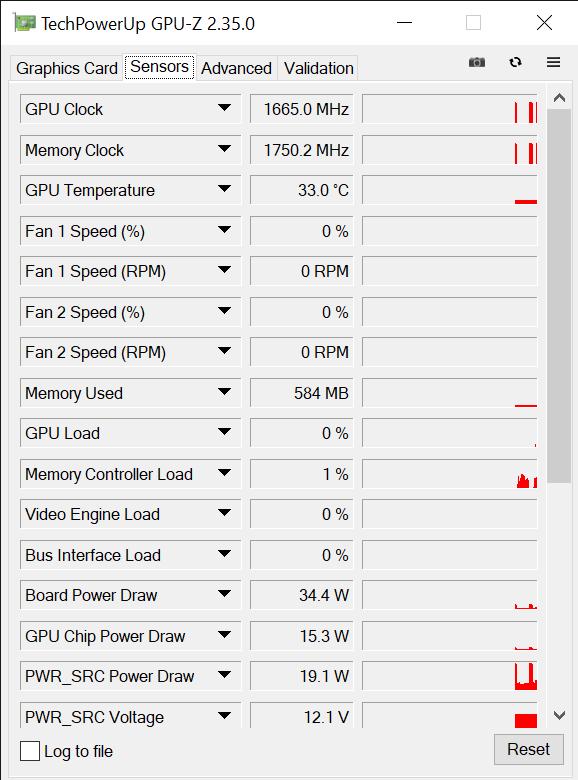 TechPowerUp GPU Z 2.35.0 11 24 2020 11 01 18 AM