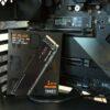 WD BLACK SN850 001