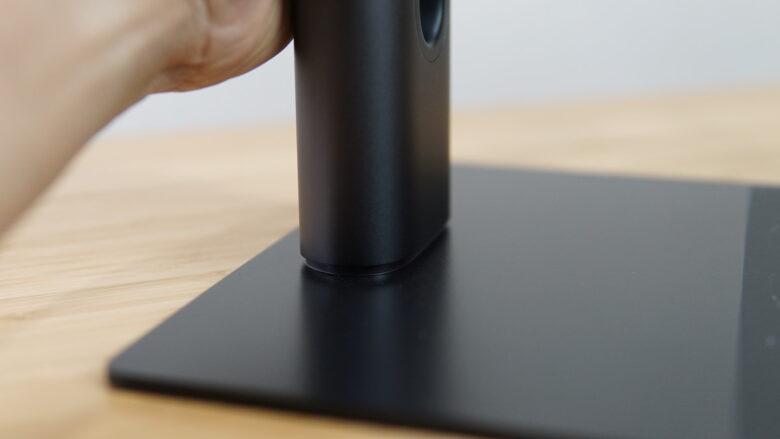 Xiaomi XMMNT27HQ Gaming 18