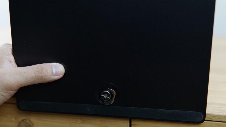 Xiaomi XMMNT27HQ Gaming 19