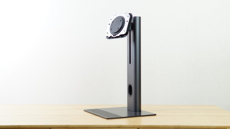 Xiaomi XMMNT27HQ Gaming 21
