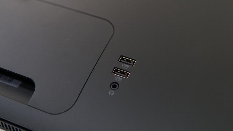 Xiaomi XMMNT27HQ Gaming 31