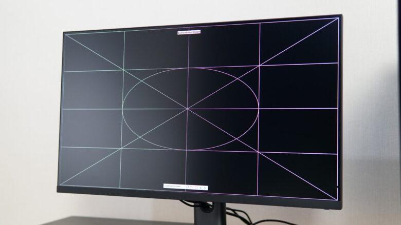 Xiaomi XMMNT27HQ test 74