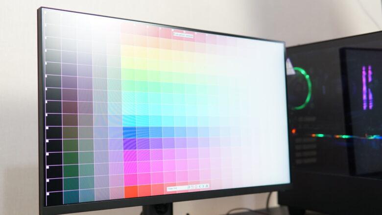 Xiaomi XMMNT27HQ test 78