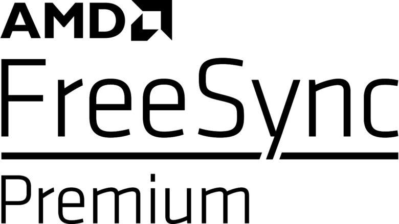 amd freesync premium 2020