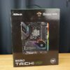 asrock b550 taichi razer edition001