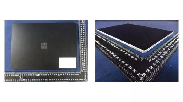 surfacepro8.0