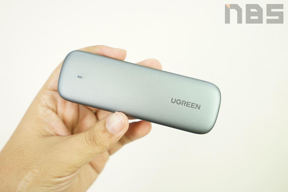 ugreen 019