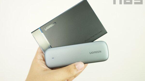ugreen 026