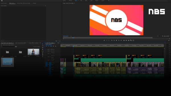video editor program 2
