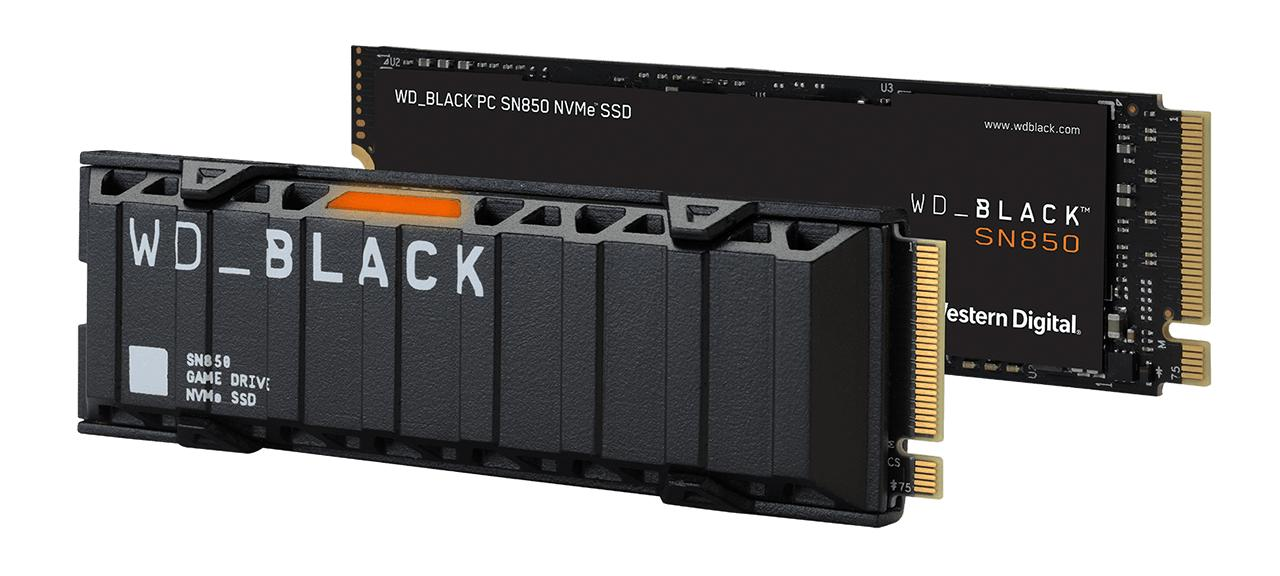 wd black sn850 nvme ssd family.png.thumb .1280.1280