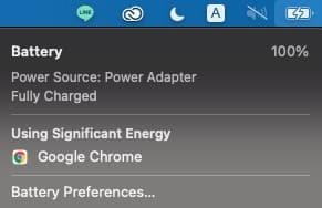 เช็คแบตเสื่อมโน๊ตบุ๊ค mac windows mac