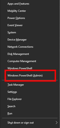 เช็คแบตเสื่อมโน๊ตบุ๊ค mac windows run admin
