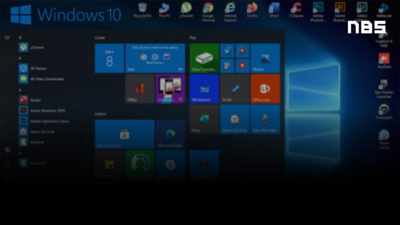เช็ค windows 10 แท้ cov