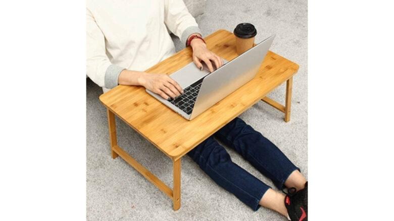 โต๊ะคอม ราคาถูก  ขนาด